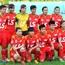 Giải bóng đá Nữ Cúp Quốc gia - Cúp LS 2019 hứa hẹn hấp dẫn