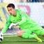 Filip Nguyễn chê V-League nhưng không từ chối khoác áo đội tuyển Việt Nam