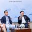 Lời giải bài toán nhân lực CNTT cho Công nghiệp 4.0 tại Việt Nam