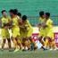U13 SL Nghệ An lên ngôi vô địch giải bóng đá Thiếu niên toàn quốc