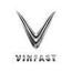 Bảng giá xe máy VinFast tháng 10/2019