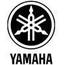 Bảng giá Yamaha tháng 10/2019