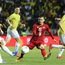 Báo Thái Lan coi tuyển Việt Nam là đối thủ dễ thở ở vòng loại World Cup