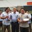 Xôn xao thông tin doanh nghiệp nhà nước tổ chức cuộc thi uống rượu giỏi