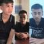 Nhóm thanh thiếu niên cướp nhầm công an vì tưởng... cặp đôi đồng tính