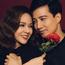 """Nữ diễn viên """"đanh đá nhất màn ảnh Việt"""" Diễm Hương chia sẻ về chuyện hôn nhân"""