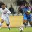 Bahrain 1-0 Ấn Độ: Quả 11m định mệnh ở cuối trận