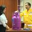 5 dấu hiệu cơ bản để phân biệt bình gas an toàn cho gia đình