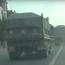 Dân phòng có được quyền dừng xe kiểm tra người vi phạm giao thông?