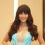 Hoa hậu Tiểu Vy bị chê khi thay đổi hình ảnh
