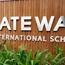 Vụ trường Gateway: Khởi tố cô giáo chủ nhiệm