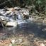 Ngoài Styren, dầu thải gây ô nhiễm nước Hà Nội còn có thể chứa hóa chất độc hại nào?