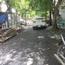 Nhiều tuyến đường nhỏ hẹp trong khu dân cư gây khó khăn cho người dân tại Đà Nẵng