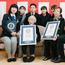 Bí quyết giúp người Nhật sống thọ nhất thế giới