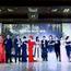 Happy Women Leader Global Award 2019 - Nơi hội tụ của những Nữ lãnh đạo toàn cầu