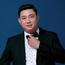 Nguyễn Thiện Khải: Từ một cậu bé nhà nghèo đến doanh nhân thành đạt khiến nhiều người ngưỡng mộ