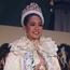 Hoa hậu Quốc tế 2019: Tường San lọt top 8, người đẹp Thái Lan giành vương miện