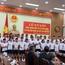 """Bóng đá nữ Thái Nguyên thoát cảnh """"lay lắt"""" với mức lương 1,3 triệu đồng/tháng"""
