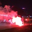 Xử phạt đối tượng đốt pháo ở sân Mỹ Đình trận Việt Nam -UAE