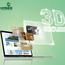3D-Secure - Công nghệ bảo mật tiên tiến nhất, an toàn cho giao dịch thẻ