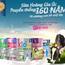 Sữa Hoàng Gia Úc với truyền thống 160 năm đã chính thức có mặt tại Việt Nam