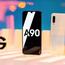 """Trước """"cơn lốc"""" điện thoại Trung Quốc, Samsung có động thái gây tranh cãi"""