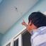 """Đà Nẵng: Hàng trăm hộ dân """"khóc ròng"""" với nhà ở xã hội """"vừa ở vừa lo"""""""