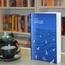 Thuận - dấu ấn sắc nét với 7 tiểu thuyết