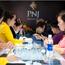 Vì sao khách hàng tín nhiệm trang sức PNJ?