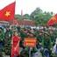 Ngày hội quốc phòng toàn dân - nét độc đáo văn hóa dân tộc Việt Nam