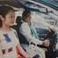 """VOV ra mắt chương trình phát thanh """"Tôi người lái xe"""""""