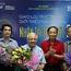 Hành trình 10 năm Nhân tài Đất Việt: Những dấu ấn đáng nhớ
