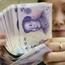 Triều Tiên cấm người dân sử dụng tiền Trung Quốc