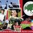Châu Á hóa nước Úc và cơ hội cho sinh viên Việt Nam