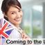Làm thế nào để du học Anh với chi phí thấp mà chất lượng vẫn đảm bảo?
