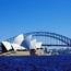 Du học Úc không cần chứng minh tài chính?