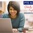 Lợi thế nổi trội của kỳ thi PTE Academic so với các kỳ thi tiếng Anh khác