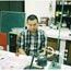 Sinh viên Việt có bài nghiên cứu khoa học đăng trên tạp chí Hóa học Mỹ