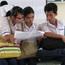 Gợi ý giải đề thi môn Vật lý tốt nghiệp THPT 2011