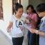 Kết thúc ngày thi ĐH đầu tiên: 54 thí sinh bị xử lý kỷ luật