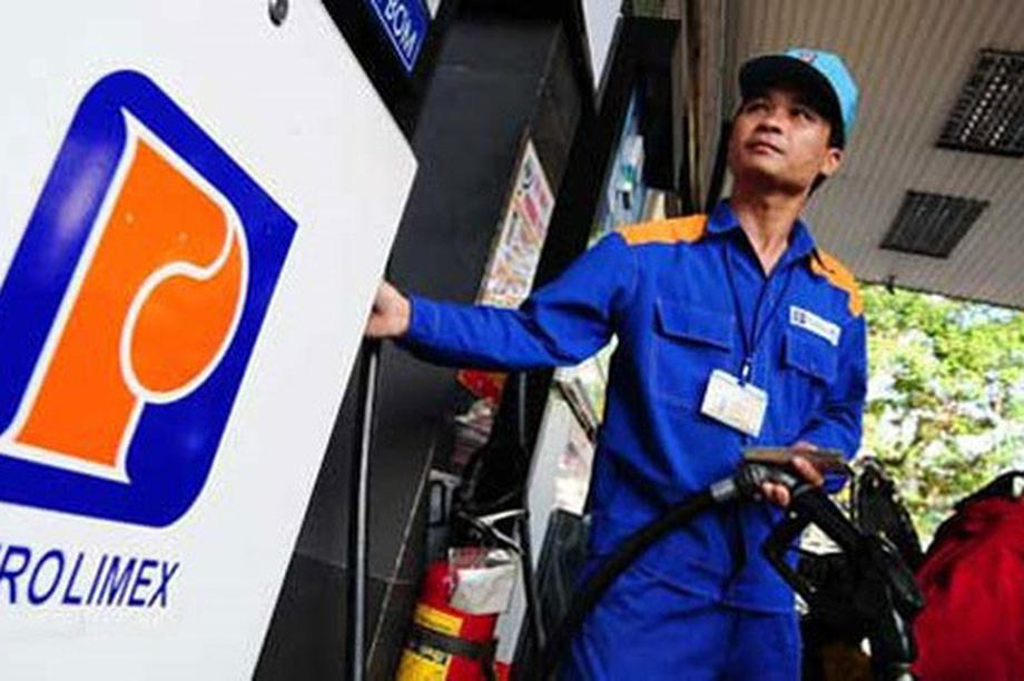 """Tập đoàn xăng dầu lớn nhất nước lỗ """"vượt mức tưởng tượng"""""""