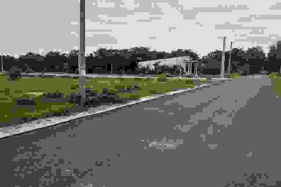 Nhiều sai phạm trong quản lý đất đai thuộc sở hữu Nhà nước ở huyện Củ Chi