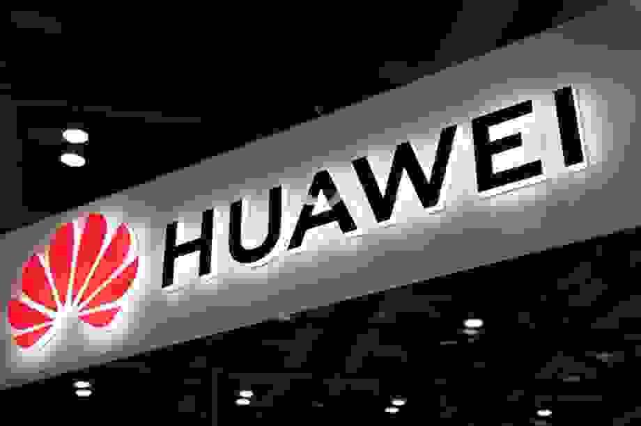 Ấn Độ cân nhắc cấm các công ty Trung Quốc tham gia mạng 5G
