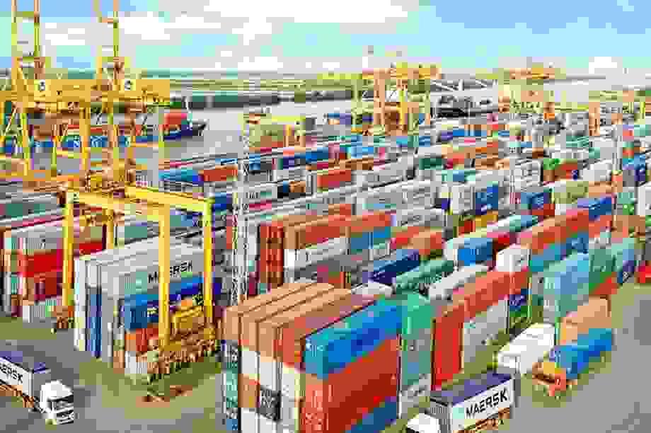 Chính phủ: Đón đầu thời cơ, tạo sức bật phát triển kinh tế hậu Covid-19