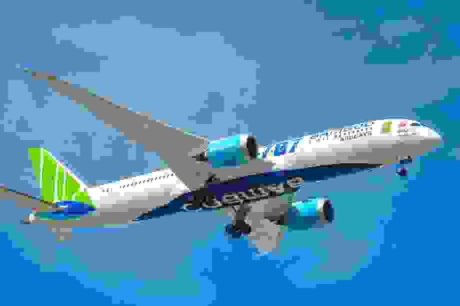 """Bamboo Airways nợ như """"chúa chổm"""", gửi 24 văn bản vẫn chây ì không trả!"""