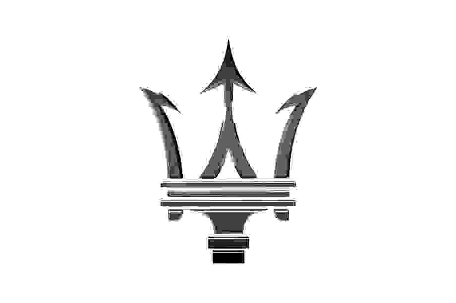 Bảng giá Maserati tháng 6/2020