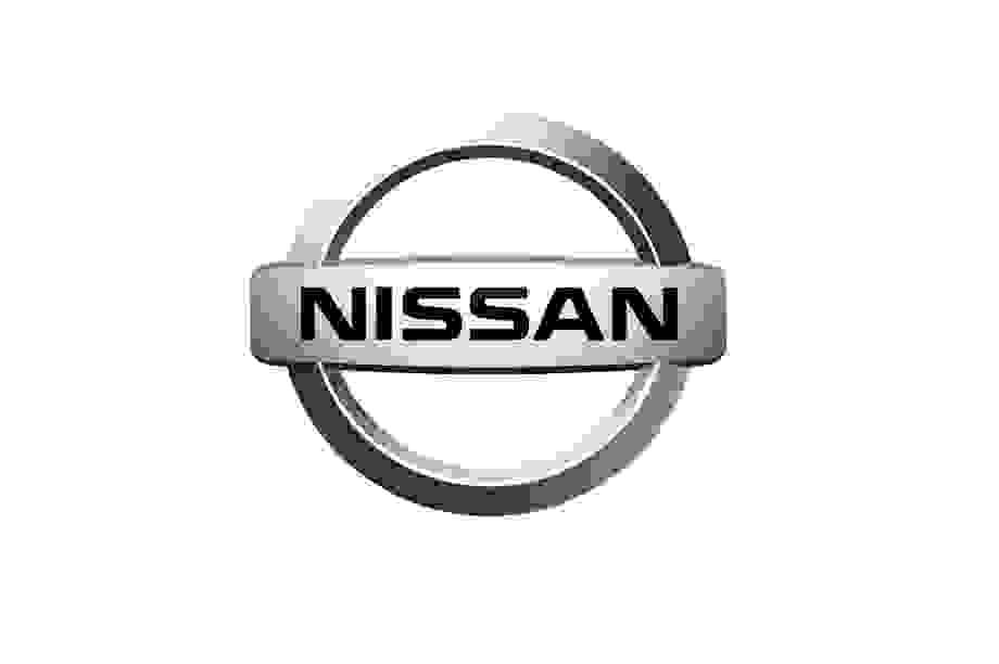 Bảng giá Nissan tháng 6/2020