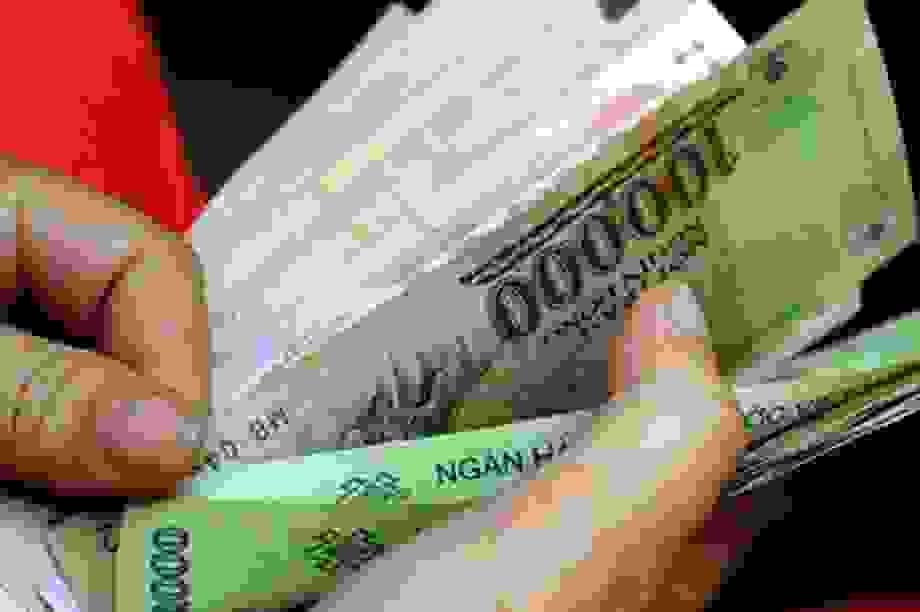 Cà Mau: Không để bị lợi dụng khi hỗ trợ gói an sinh 62.000 tỷ đồng