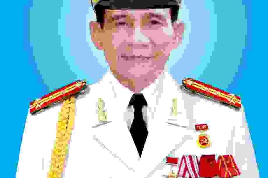 Người từng ám sát Ngô Đình Diệm qua đời ở tuổi 85