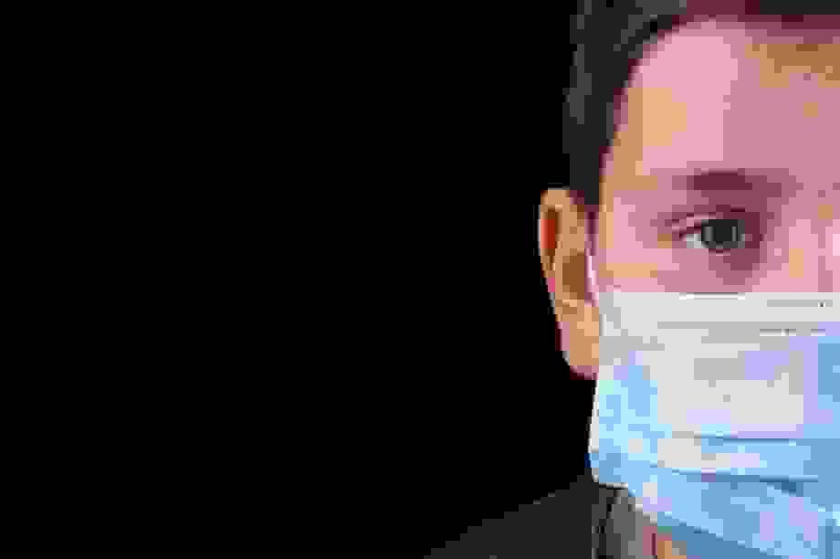 """Con ngáo ộp"" Kawasaki có liên quan đến virus corona không?"